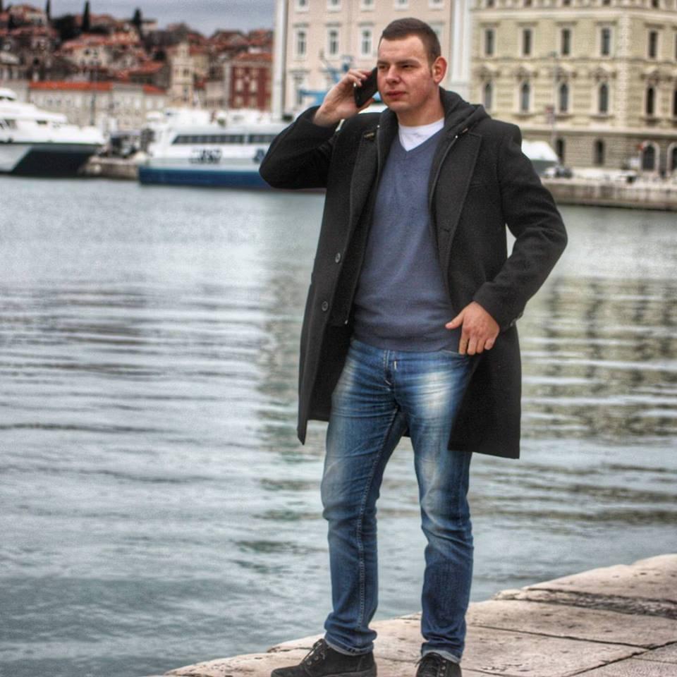 Zan Andjic